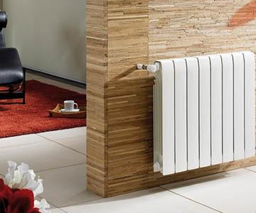 Calefacci n para casas en buenos aires argentina - Sistemas de calefaccion para casas ...