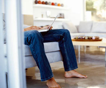 Mejor calefacci n para un piso cual es la mejor calefacci n para casas en buenos aires - Cual es el mejor sistema de calefaccion ...
