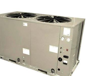Aire acondicionado chiller informaci n climadesign for Maquinas de aire acondicionado baratas