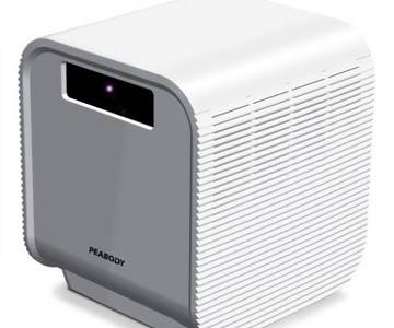 El mejor aire acondicionado cual es el mejor aire for Mejor aire acondicionado calidad precio