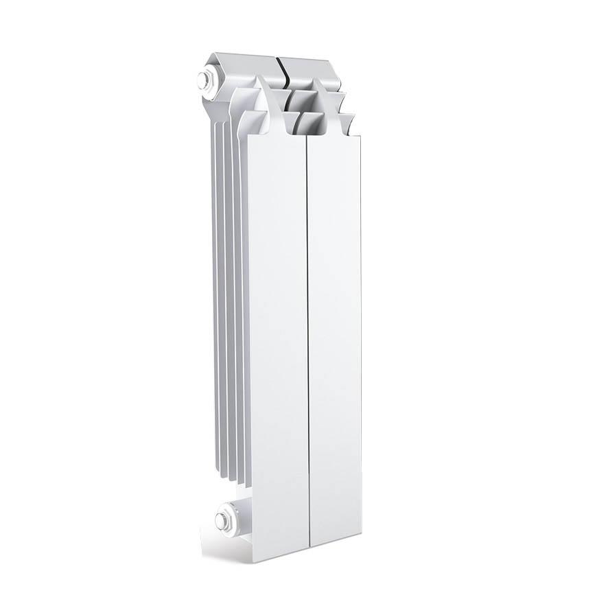 Elementos de radiadores de aluminio precios latest with - Elementos de radiadores ...